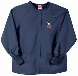 Colorado State Univ-Pueblo Navy Nursing Jackets