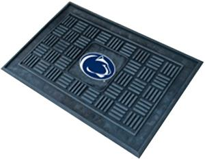 Fan Mats Penn State Door Mat