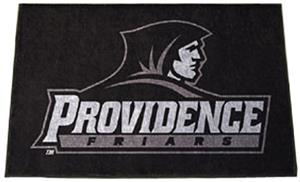 Fan Mats Providence College Starter Mat