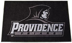 Fan Mats Providence College Starter Mat