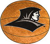 Fan Mats Providence College Basketball Mat