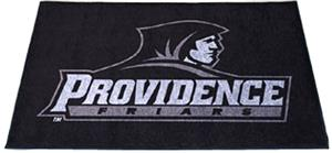 Fan Mats Providence College All Star Mat