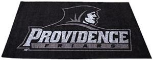 Fan Mats Providence College Ulti-Mat