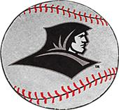 Fan Mats Providence College Baseball Mat