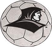 Fan Mats Providence College Soccer Ball