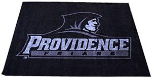 Fan Mats Providence College Tailgater Mat