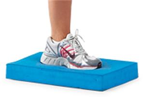 Gill Athletics Balance Pad