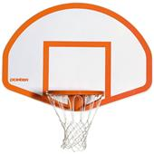 Create-Your-Own Gooseneck Basketball System-4' Ext