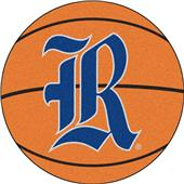 Fan Mats Rice University Basketball Mat