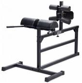 PowerMax Glute/Ham Station