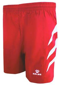 Kelme Shark Soccer Shorts Closeout