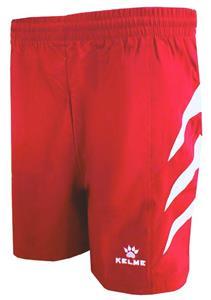 Kelme Shark Soccer Shorts Closeout