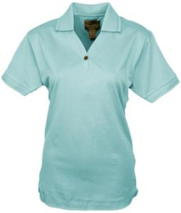 TRI MOUNTAIN Arcadia Women&#39;s Golf Shirt