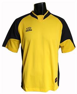 Kelme Villa Soccer Jerseys-Closeout