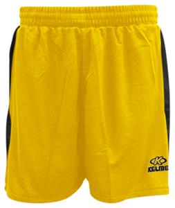 Kelme Villa Soccer Shorts Closeout