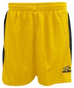 Kelme Villa Soccer Shorts Closeout