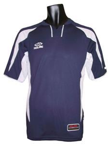 Kelme Celta Soccer Jerseys-Closeout