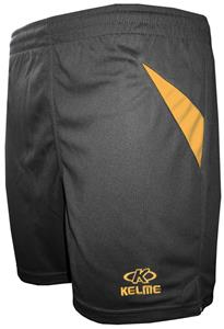 Kelme Celta Soccer Shorts-Closeout