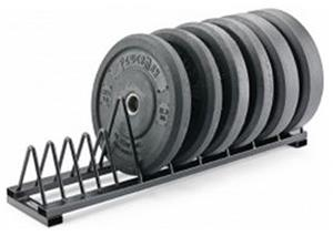 Gill Athletics Horizontal Plate Holder