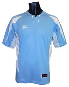 Kelme Women&#39;s Celta Soccer Jerseys-Closeout
