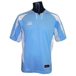 Kelme Women's Celta Soccer Jerseys-Closeout