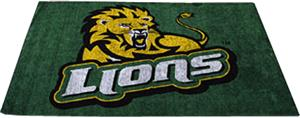 Fan Mats Southeastern Louisiana Ulti-Mat