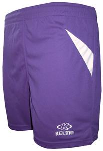 Kelme Women&#39;s Celta Soccer Shorts-Closeout