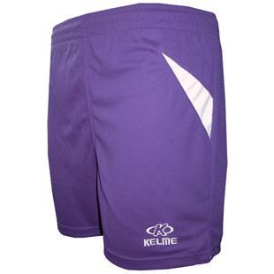 Kelme Women's Celta Soccer Shorts-Closeout