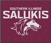 FanMats Southern Illinois University Tailgater Mat