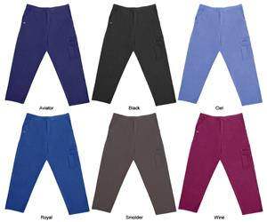 new balance rogue scrub pants