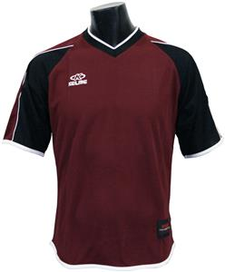 Kelme S.T. 019 Soccer Jerseys Closeout