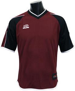 Kelme S.T. 019 Soccer Jerseys Closeout