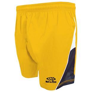 Kelme S.T. 019 Soccer Shorts-Closeout