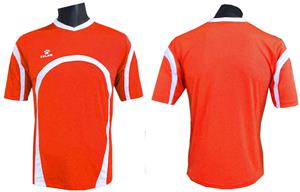 Kelme Cadiz Soccer Jerseys Closeout