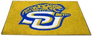Fan Mats Southern University Ulti-Mat