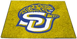 Fan Mats Southern University Tailgater Mat