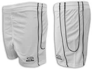Kelme Vilassar Soccer Shorts Closeout