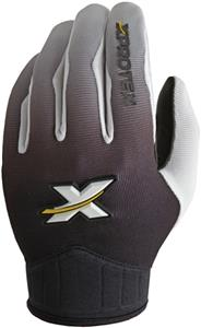 XPROTEX Youth LYTE Protective Baseball Bat Gloves