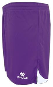 Kelme Torneo Polyester Soccer Shorts Closeout