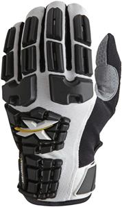 XPROTEX Adult KRUSHR Protective Baseball Bat Glove