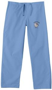 Concordia Univ-Seward Sky Classic Scrub Pant