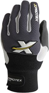 XPROTEX Adult REAKTR Protective Baseball Bat Glove
