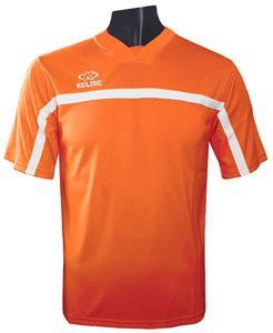 Kelme Pamplona Polyester Soccer Jerseys-Closeout