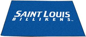 Fan Mats St. Louis University Ulti-Mat