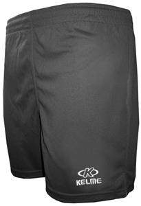 Kelme Pamplona Polyester Soccer Shorts Closeout