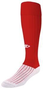 Kelme Premier 2 Color Soccer Socks Closeout