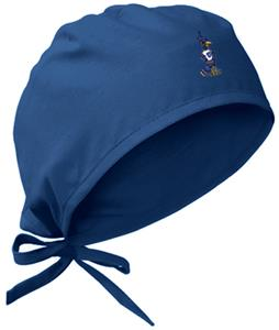 Creighton University Royal Surgical Caps
