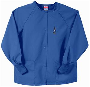 Creighton University Royal Nursing Jackets