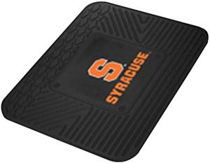 Fan Mats Syracuse University Utility Mat