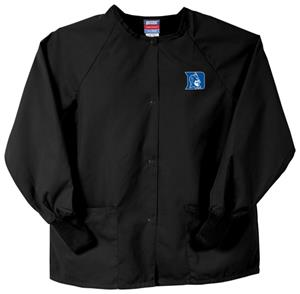 Duke University Black Nursing Jackets
